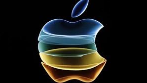 """Apple investigada na Alemanha por """"possíveis práticas anticoncorrenciais"""""""