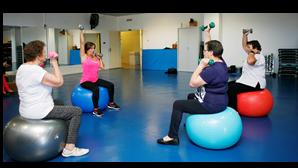 Pessoas com diabetes tipo 2 vão ter sessões gratuitas de exercício físico