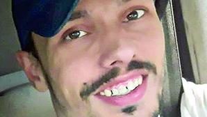 Padeiro assassinado em ajuste de contas
