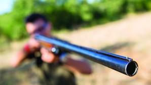 Nova lei dá seis meses para entrega de armas ilegais sem penalização criminal