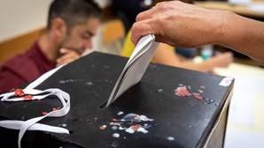 Estudo mostra que metade dos inquiridos portugueses não confia nos líderes políticos