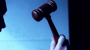 Homem de 43 anos viola quatro vezes colega de trabalho deficiente em Lisboa