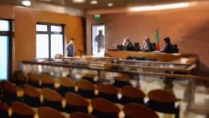 Saiba quem vai ser ouvido na quarta sessão do julgamento de Rosa Grilo e António Joaquim