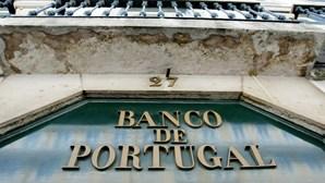 Depósitos das empresas atingem novo máximo histórico em agosto