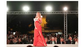 Rossio Fashion Day 2019
