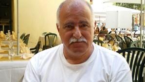 Morreu Nelson Traquina, professor que impulsionou os estudos dos media e do jornalismo em Portugal