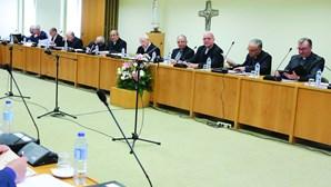 Comissão de apoio às vítimas nas dioceses portuguesas