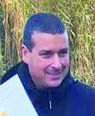 Álvaro Nogueira