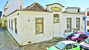 Obra visa a reabilitação da antiga Casa de Nossa Senhora da Conceição, que tem importante valor patrimonial