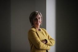 Marta Temido, Ministro da Saúde