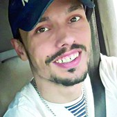 Vítor Daniel Almeida tinha 24 anos