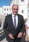 Octávio Ribeiro,Diretor-geral do CM e da CMTV