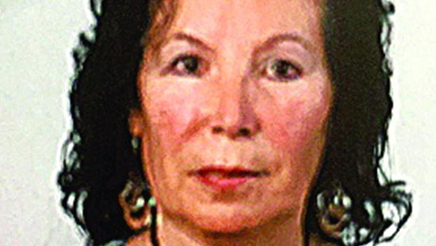 Luísa Sousa tinha 77 anos
