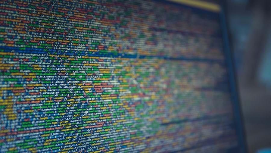 Organização de pirataria de canais de TV online apreendida