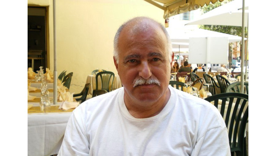 Nelson Traquina