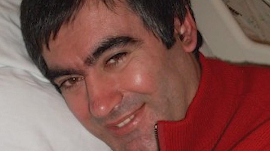 Moisés Fonseca matou a mulher e o cunhado