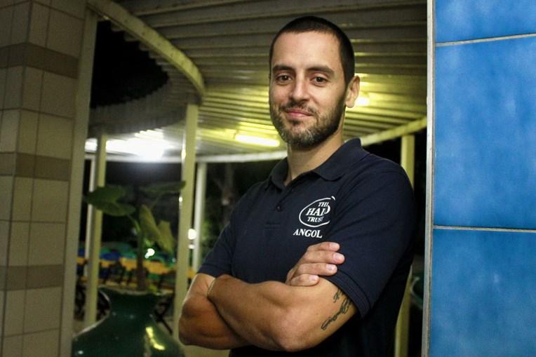 Óscar Scafidi