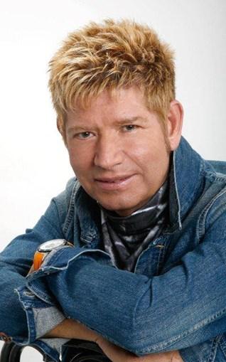 Roberto Leal morreu aos 67 anos, em São Paulo