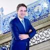 Câmara de Braga denuncia venda ilegal de vestuário na