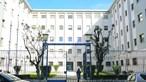Ministério Público pede pronúncia de todos os arguidos no caso de avião que matou duas pessoas na Caparica