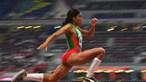 Três medalhas de ouro num campeonato europeu de pista coberta: Portugal faz história com Pichardo, Dongmo e Mamona