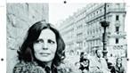 Nomes da música portuguesa recordam Amália Rodrigues com saudade e admiração