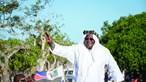 Renamo quer seus ex-guerrilheiros a combater em Cabo Delgado