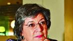 Ex-eurodeputada Ana Gomes é hoje julgada por acusações a empresária Isabel dos Santos