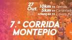 Atletas de elite inscritos na 7.ª Corrida Montepio