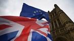 Europeus passam a demonstrar residência no Reino Unido através de certificado digital