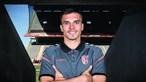 Covid-19 também ataca Palhinha no Sporting