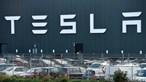 Tesla pede desculpa na China após críticas da imprensa estatal