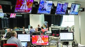CMTV: a televisão de todos os portugueses