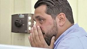Pastor evangélico entre os oito arguidos do tiroteio em Paio Pires
