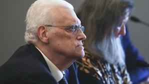 """Partido Popular Europeu sobre Freitas do Amaral: """"Um defensor convicto da democracia cristã"""""""