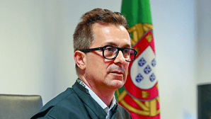 Juiz Ivo Rosa fecha processo da Operação Marquês aos jornalistas