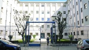 """Conselho da Magistratura propõe ao Governo fusão de """"Ticão"""" com juízo de instrução de Lisboa"""