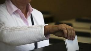Governo admite problemas para formar mesas de voto para as presidenciais em 15 concelhos