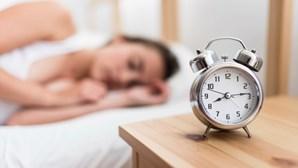 Hábito durante sono duplica o risco de morte prematura nas mulheres