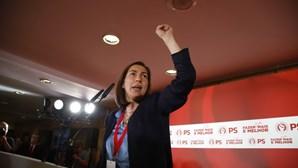 """PS pede debate sereno sobre eutanásia e repudia """"insinuações"""" sobre """"troca de votos"""""""