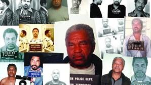 FBI procura vítimas do maior assassino em série dos EUA