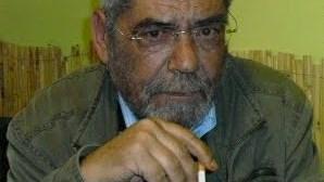Morreu Rogério Rodrigues, jornalista fundador do semanário 'O Jornal'