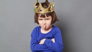 Estão os pais a proteger demasiado as suas crianças?