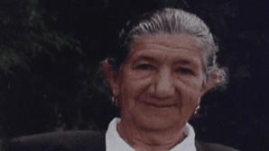 Joaquina desapareceu misteriosamente das urgências do hospital