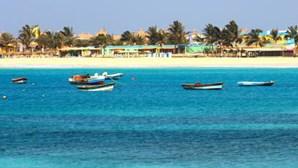 Cabo Verde na curta lista dos países mais seguros para turistas