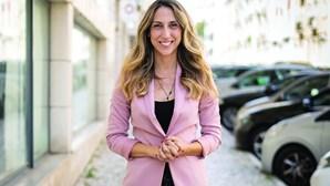 Deputada não inscrita Cristina Rodrigues vai abster-se na votação do Orçamento do Estado para 2021