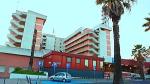 Hospital Garcia da Orta admite encerramento noturno