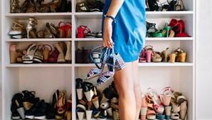 Empresa de calçado da Feira dispensa trabalhadores mas quer que sejam eles a despedir-se