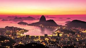 Bossa Nova: Cheirinho a Brasil dá cor a Lisboa