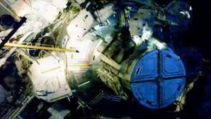 NASA realiza primeira missão apenas com mulheres. Veja em direto